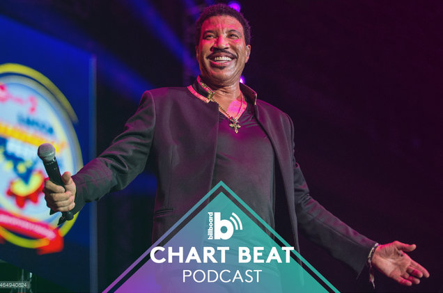 chart-beat-podcast-lionel-richie-2016-billboard-1548